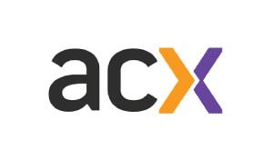 Erin Moon Acx Logo