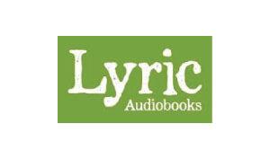 Erin Moon Lyric Logo