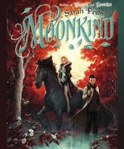 Erin Moon Moonkind