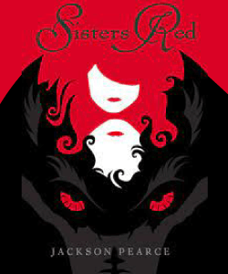 Erin Moon Sisters Red