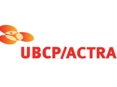 Erin Moon Ubcp Logo
