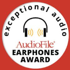 Erin Moon The Year In Audiobook 2010