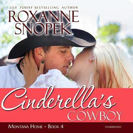 Erin Moon Cowboy Meets Shy Girl
