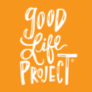 Erin Moon Good Life Project